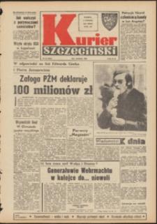 Kurier Szczeciński. 1975 nr 29 wyd.AB