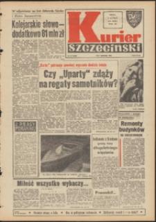 Kurier Szczeciński. 1975 nr 30 wyd.AB