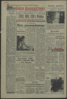 Głos Koszaliński. 1956, luty, nr 51