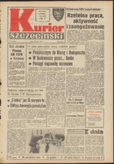 Kurier Szczeciński. 1975 nr 31 wyd.AB