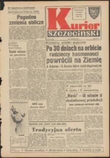 Kurier Szczeciński. 1975 nr 34 wyd.AB
