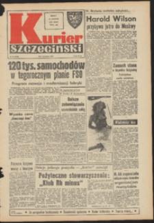 Kurier Szczeciński. 1975 nr 36 wyd.AB