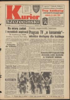 Kurier Szczeciński. 1975 nr 37 wyd.AB