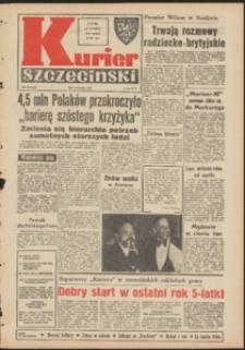 Kurier Szczeciński. 1975 nr 38 wyd.AB