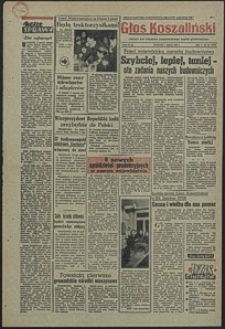 Głos Koszaliński. 1956, marzec, nr 52