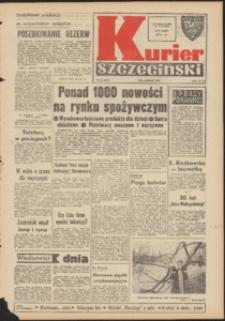 Kurier Szczeciński. 1975 nr 40 wyd.AB