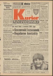 Kurier Szczeciński. 1975 nr 43 wyd.AB