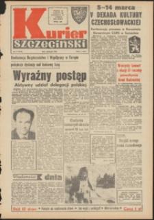 Kurier Szczeciński. 1975 nr 44 wyd.AB