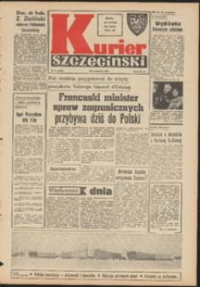 Kurier Szczeciński. 1975 nr 47 wyd.AB