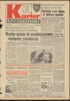 Kurier Szczeciński. 1975 nr 48 wyd.AB