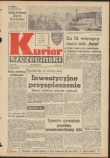 Kurier Szczeciński. 1975 nr 49 wyd.AB