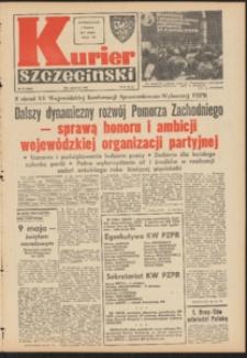 Kurier Szczeciński. 1975 nr 51 wyd.AB