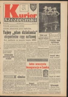Kurier Szczeciński. 1975 nr 52 wyd.AB