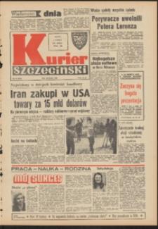 Kurier Szczeciński. 1975 nr 53 wyd.AB