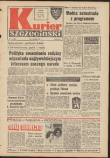 Kurier Szczeciński. 1975 nr 55 wyd.AB