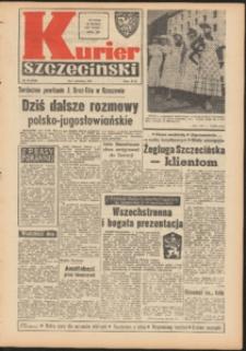 Kurier Szczeciński. 1975 nr 58 wyd.AB