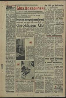 Głos Koszaliński. 1956, marzec, nr 54