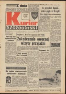 Kurier Szczeciński. 1975 nr 60 wyd.AB