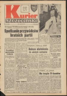 Kurier Szczeciński. 1975 nr 66 wyd.AB