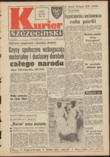 Kurier Szczeciński. 1975 nr 69 wyd.AB