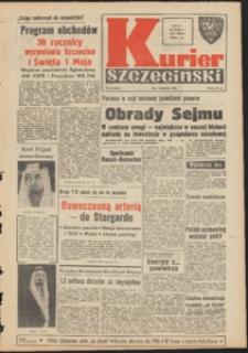 Kurier Szczeciński. 1975 nr 70 wyd.AB