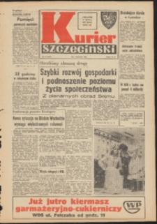 Kurier Szczeciński. 1975 nr 71 wyd.AB