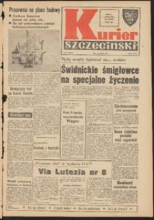 Kurier Szczeciński. 1975 nr 75 wyd.AB
