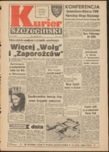 Kurier Szczeciński. 1975 nr 76 wyd.AB