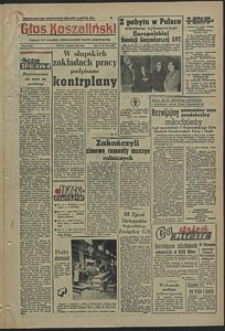 Głos Koszaliński. 1956, marzec, nr 56