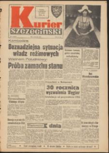 Kurier Szczeciński. 1975 nr 77 wyd.AB