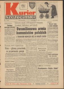 Kurier Szczeciński. 1975 nr 78 wyd.AB