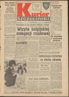 Kurier Szczeciński. 1975 nr 79 wyd.AB