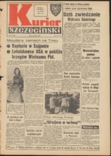 Kurier Szczeciński. 1975 nr 80 wyd.AB
