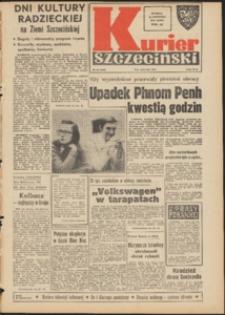 Kurier Szczeciński. 1975 nr 86 wyd.AB