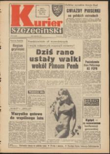 Kurier Szczeciński. 1975 nr 87 wyd.AB