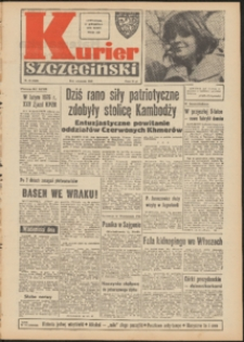 Kurier Szczeciński. 1975 nr 88 wyd.AB