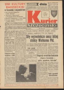 Kurier Szczeciński. 1975 nr 89 wyd.AB