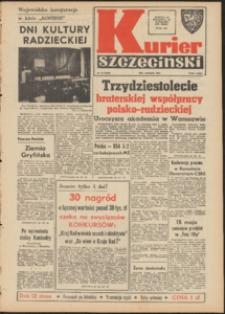 Kurier Szczeciński. 1975 nr 90 wyd.AB
