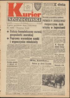 Kurier Szczeciński. 1975 nr 93 wyd.AB