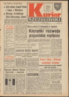 Kurier Szczeciński. 1975 nr 94 wyd.AB