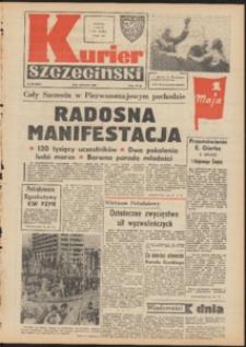 Kurier Szczeciński. 1975 nr 99 wyd.AB