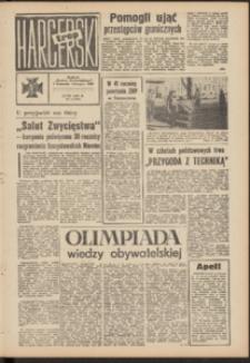 Kurier Szczeciński. 1975 nr 2 Harcerski Trop