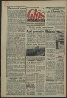 Głos Koszaliński. 1956, marzec, nr 60