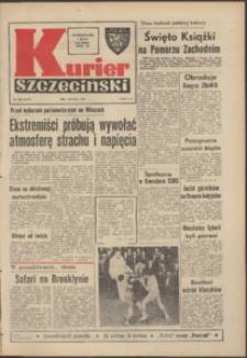 Kurier Szczeciński. 1979 nr 100 wyd.AB