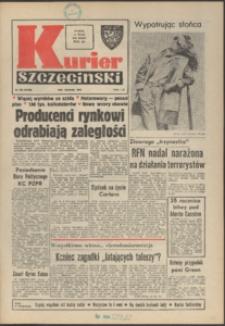 Kurier Szczeciński. 1979 nr 103 wyd.AB