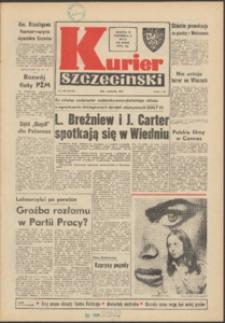 Kurier Szczeciński. 1979 nr 104 wyd.AB