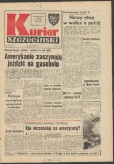 Kurier Szczeciński. 1979 nr 105 wyd.AB