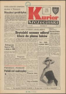 Kurier Szczeciński. 1979 nr 106 wyd.AB