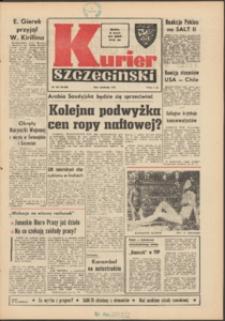 Kurier Szczeciński. 1979 nr 107 wyd.AB