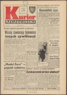 Kurier Szczeciński. 1979 nr 108 wyd.AB
